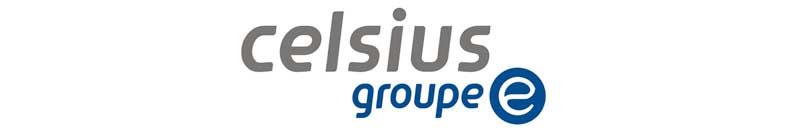 GroupE_Celsius_Banner.jpg